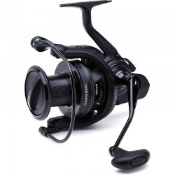 Daiwa Tournament ISO 5000LD QDA BE
