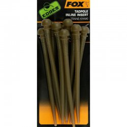 Fox Edges Tadpole Inline Insert